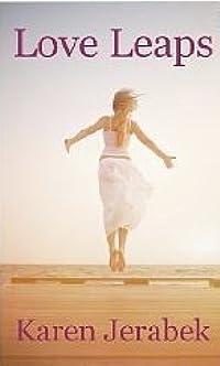 Love Leaps