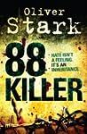 88 Killer (Tom Harper & Denise Levene #2)