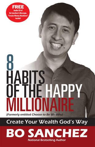 8-Habits-of-The-Happy-Millionaire