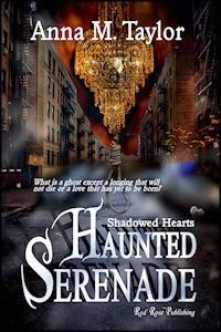 Haunted Serenade