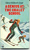 A Genius at the Chalet School