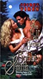 The Half Breed (Secret Fires, #2)