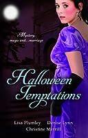 Halloween Temptations