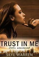 Trust In Me