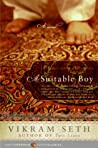 A Suitable Boy (A Bridge of Leaves, #1)