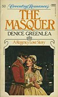The Masquer