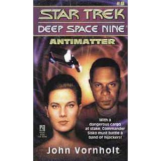 John Vornholt