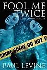 Fool Me Twice (Jake Lassiter #6) audiobook download free