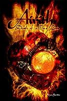 Death of a True Love (The Airith Saga, #1)
