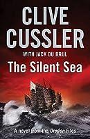 The Silent Sea (Oregon Files, #7)