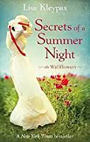 Secrets of a Summer Night (Wallflowers #1)