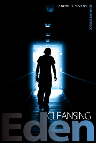Cleansing Eden - The Celebrity Murders