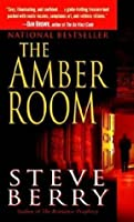 The Amber Room
