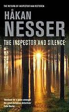 The Inspector and Silence (Inspector Van Veeteren #5)