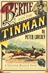 Bertie And The Tinman (Albert Edward, Prince of Wales, #1) audiobook download free