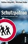 Schutzpatron (Kommissar Kluftinger, #6) audiobook download free