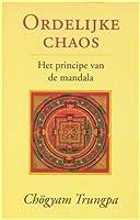 Ordelijke chaos: Het principe van de mandala