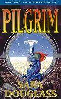 Pilgrim (Wayfarer Redemption, #2)