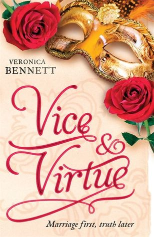 Vice and Virtue