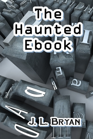 The Haunted Ebook