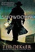 Showdown (Paradise, #1)