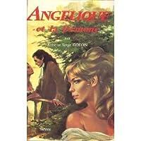 Angelique et la démone (Angélique, #9)