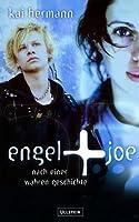 Engel & Joe: Nach einer wahren Geschichte