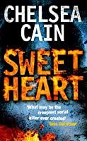 Sweetheart (Gretchen Lowell #2)