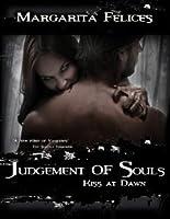 Judgement of Souls