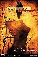 The Sandman: el libro de los sueños