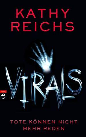 Virals: Tote können nicht mehr reden