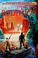 Endymion (Hyperion, #3)