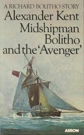 In Gallant Company: (Richard Bolitho: Book 5) (Richard Bolitho 16)