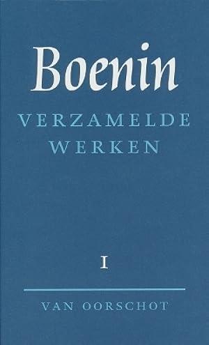 ✪ Verzamelde werken 1 - Verhalen 1892-1913  Books ✬ Author Ivan Bunin – Submitalink.info