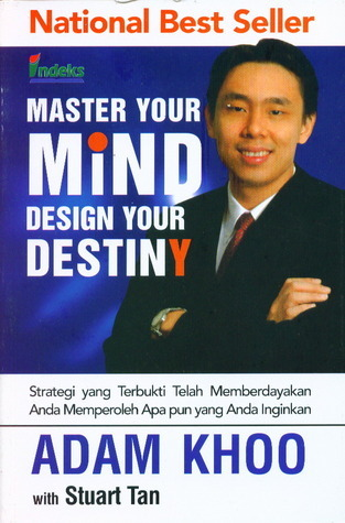 Master-Your-Mind-Design-Your-Destiny