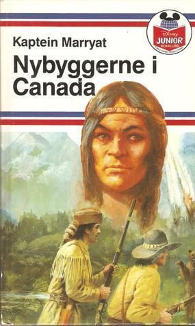 nybyggerne i canada