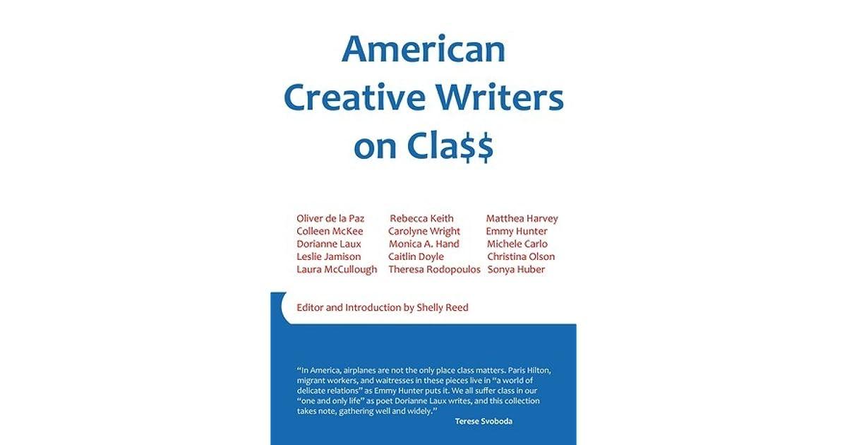 best custom essay writers workshop