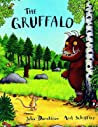 The Gruffalo audiobook download free