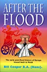 After The Flood: the early Post-Flood History of Europe