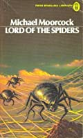 Lord Of The Spiders