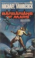 Barbarians Of Mars