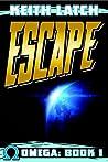 Escape (Omega #1)
