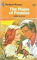 Plains Of Promise