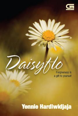 Daisyflo
