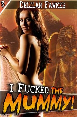 I fuck mummy