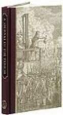 A Journal of the Terror by Jean-Baptiste Cléry