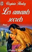 Les Amants Secrets
