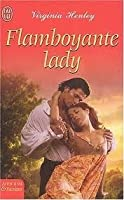 Flamboyante Lady