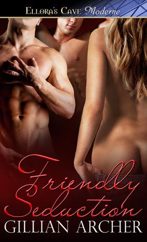 Friendly Seduction