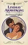 An Unusual Affair